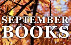 September Books